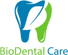 BioDental Care Logo