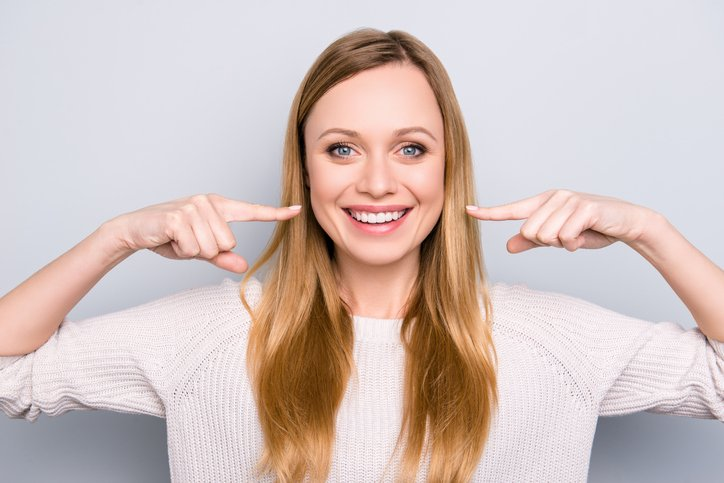 What is the Alternative to a Dental Crown?